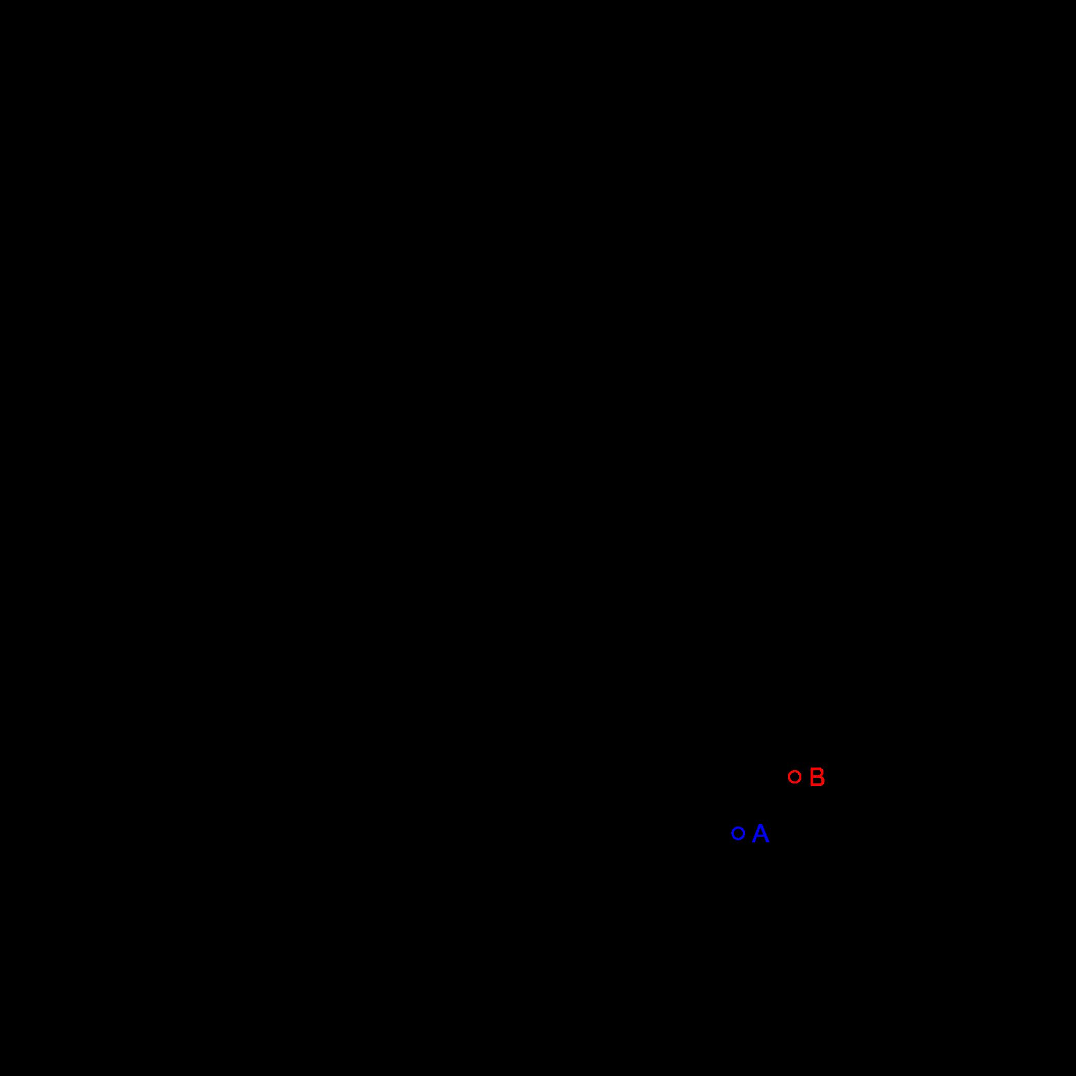 Voronoi